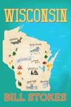 Wisconsin book summary, reviews and download