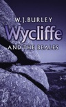 Wycliffe and the Beales book summary, reviews and downlod