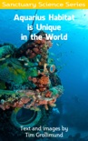 Aquarius Habitat is Unique in the World book summary, reviews and download