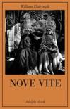Nove vite book summary, reviews and downlod