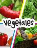 Vegetales book summary, reviews and downlod