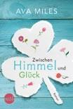 Zwischen Himmel und Glück book summary, reviews and downlod