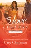 The 5 Love Languages Singles Edition book summary, reviews and downlod