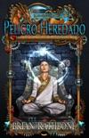 Peligro Heredado book summary, reviews and downlod