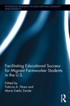 Facilitating Educational Success For Migrant Farmworker Students in the U.S. book summary, reviews and downlod