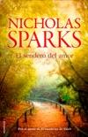 El sendero del amor book summary, reviews and downlod