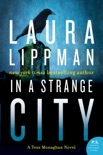 In a Strange City book summary, reviews and downlod
