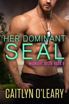 Her Dominant SEAL E-Book Download