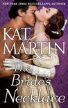 The Bride's Necklace book summary, reviews and downlod