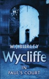 Wycliffe in Paul's Court book summary, reviews and downlod
