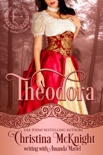 Theodora book summary, reviews and download