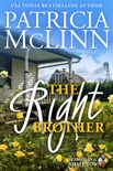 The Right Brother book summary, reviews and downlod