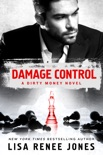 Damage Control book summary, reviews and downlod
