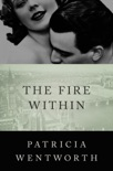The Fire Within book summary, reviews and downlod