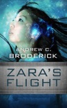 Zara's Flight book summary, reviews and download