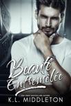 Beauté entremêlée book summary, reviews and downlod