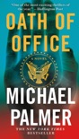 Oath of Office book summary, reviews and downlod