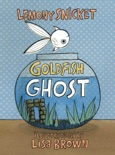 Goldfish Ghost book summary, reviews and downlod