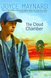 The Cloud Chamber book summary, reviews and downlod