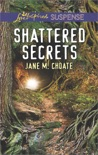 Shattered Secrets book summary, reviews and download