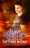 No Mercy book summary, reviews and downlod