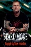 Beard Mode book summary, reviews and downlod