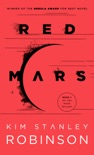 Red Mars book summary, reviews and download