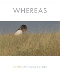 Whereas book summary, reviews and download