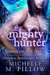 The Mighty Hunter book summary, reviews and downlod