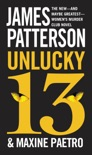 Unlucky 13 book summary, reviews and downlod