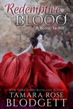 Redemptive Blood book summary, reviews and downlod
