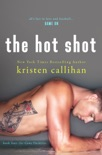 The Hot Shot book summary, reviews and download