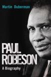 Paul Robeson book summary, reviews and download