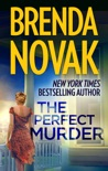 The Perfect Murder book summary, reviews and downlod