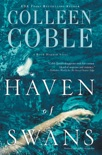 Haven of Swans book summary, reviews and download