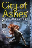 City of Ashes book summary, reviews and download