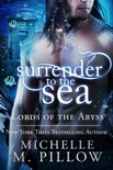 Surrender to the Sea book summary, reviews and downlod