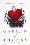 Garden of Thorns book summary, reviews and download