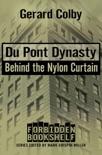 Du Pont Dynasty e-book Download