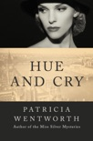 Hue and Cry book summary, reviews and downlod