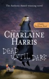 Dead Until Dark book summary, reviews and downlod