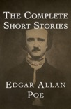 The Complete Short Stories e-book