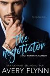 The Negotiator (A Hot Romantic Comedy)