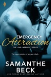 Emergency Attraction book summary, reviews and downlod