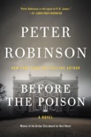 Before the Poison book synopsis, reviews