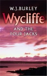 Wycliffe and the Four Jacks book summary, reviews and downlod