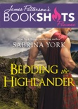 Bedding the Highlander book summary, reviews and downlod