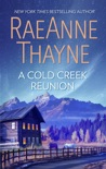 A Cold Creek Reunion book summary, reviews and downlod