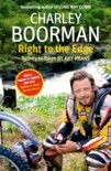 Right To The Edge: Sydney To Tokyo By Any Means book summary, reviews and download