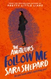 Follow Me book summary, reviews and downlod